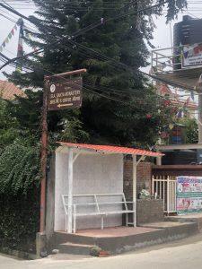 Corner stand2