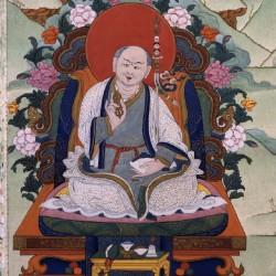 Dragpa Gyaltsen 546