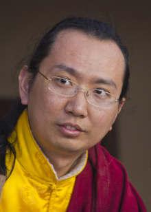 Ratna_Vajra_Rinpoche