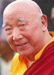 Khenchen Appey Rinpoche (2)
