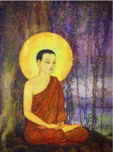 Shamatha-meditation-image