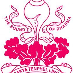 Sasana Logo