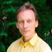 Professor Michel Mohr